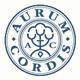 http://www.aurum-cordis.de/